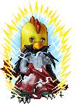 lilb0ygenius107's avatar