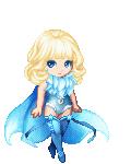 Sakura Haruno67's avatar