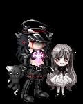 GothikPain's avatar