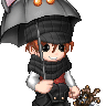 destiny-demon's avatar