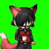 tauras280's avatar