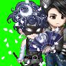 evendarker's avatar