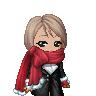thivisna's avatar