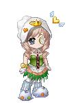 iKittty's avatar