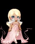 LOV3-JUSTINBIEBER's avatar