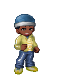 Mutty90's avatar
