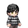 JoHnnY 3 T3arS's avatar
