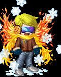 rogerroger1212's avatar