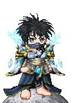 marcos009's avatar
