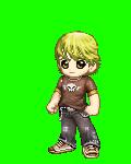 dancingcactus27