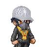 lonesomeboi's avatar