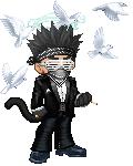 XxSexyBoy_15xX's avatar