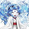 ChocolateBear194's avatar