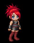 Bby_Jellyfish's avatar