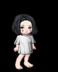 anngeI's avatar