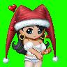 Unreadable_Soul's avatar
