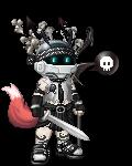 Indie Inc's avatar