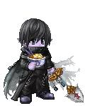 zutsu-rusake's avatar