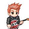 Brandon1084's avatar
