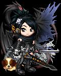 ShakeTheSoda's avatar