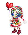 angel narumi