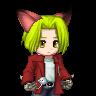 alfon's avatar