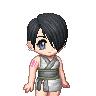 yu-chan15's avatar
