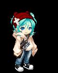 Kitai Sho's avatar
