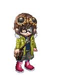 Laspuche's avatar