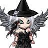 xXBite_ME_EdwardXx's avatar