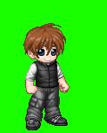 jonokilt16's avatar