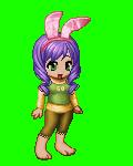 cheekypeeky311's avatar
