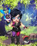 ll Ranma ll's avatar