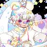 ChrisyTopher's avatar