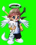 JASON-SO-FRESH's avatar