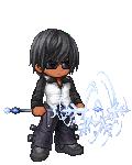 lanbob12's avatar