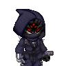 Masterof7seven7's avatar