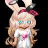 I_chipp_rawrz's avatar