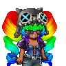 reinmaa's avatar