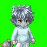 kekkyojin's avatar