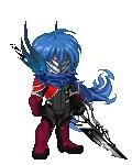 kabuto11's avatar
