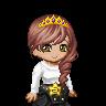 II Candice Michelle II's avatar