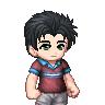 Bolvadur Ulfur's avatar