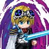 mr duranka's avatar