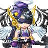 Tenshi Aurora's avatar