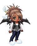 x_iMAyA's avatar