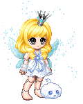 Toxiic Smiiles's avatar