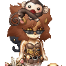 sanyo's avatar
