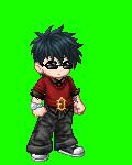 Da Quick's avatar