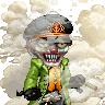 IISMOKESODMGII's avatar